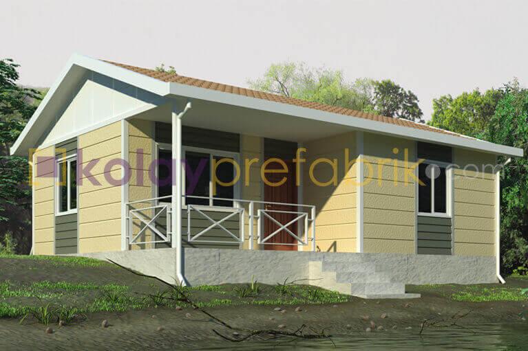 prefabrik-ev-58-m2-0203
