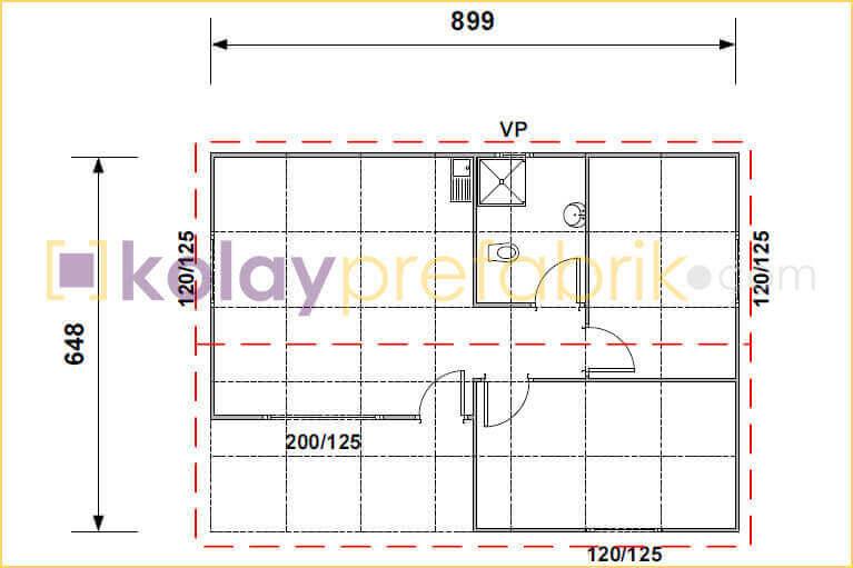 prefabrik-ev-58-m2-plani-02