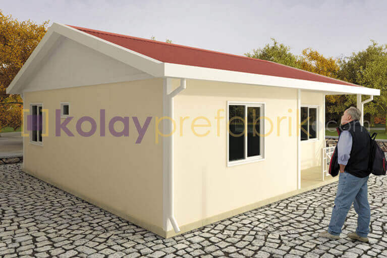 prefabrik-ev-60-m2-0101