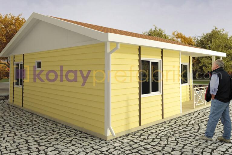 prefabrik-ev-60-m2-0102