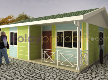 prefabrik-ev-60-m2-0103-resim