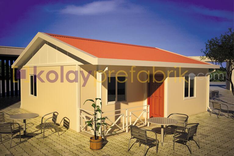 prefabrik-ev-60-m2-0201
