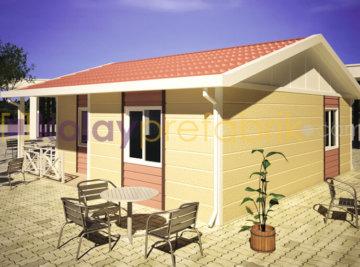 prefabrik-ev-60-m2-0203-resim
