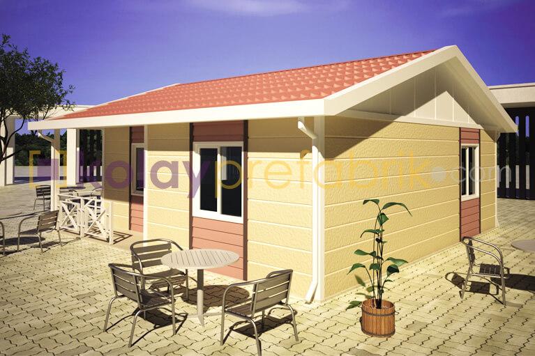 prefabrik-ev-60-m2-0203