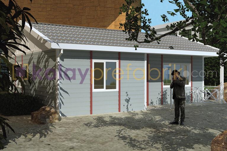 prefabrik-ev-64-m2-0102