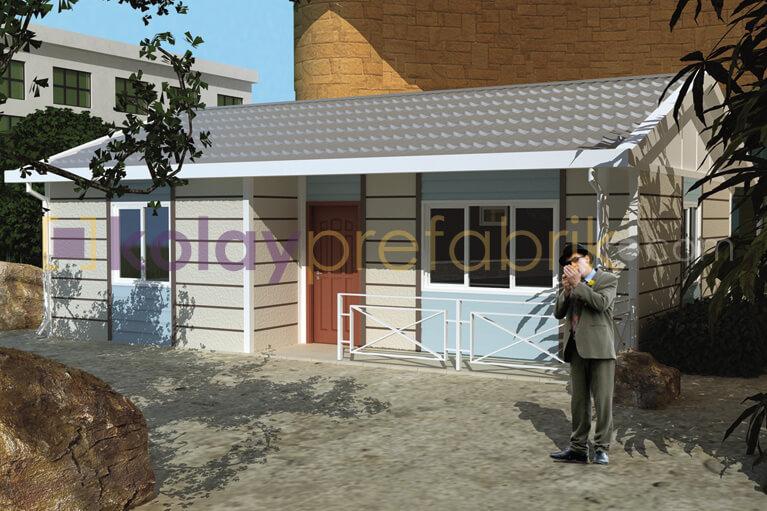 prefabrik-ev-64-m2-0103