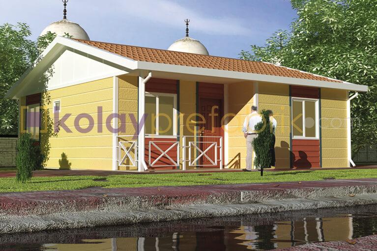 prefabrik-ev-65-m2-0103