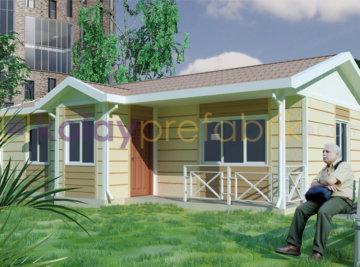 prefabrik-ev-67-m2-0103-resim