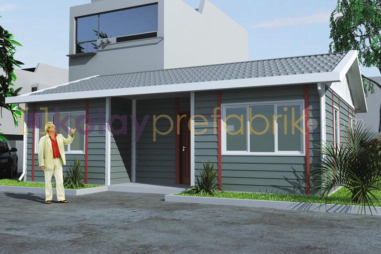 prefabrik-ev-69-m2-0202