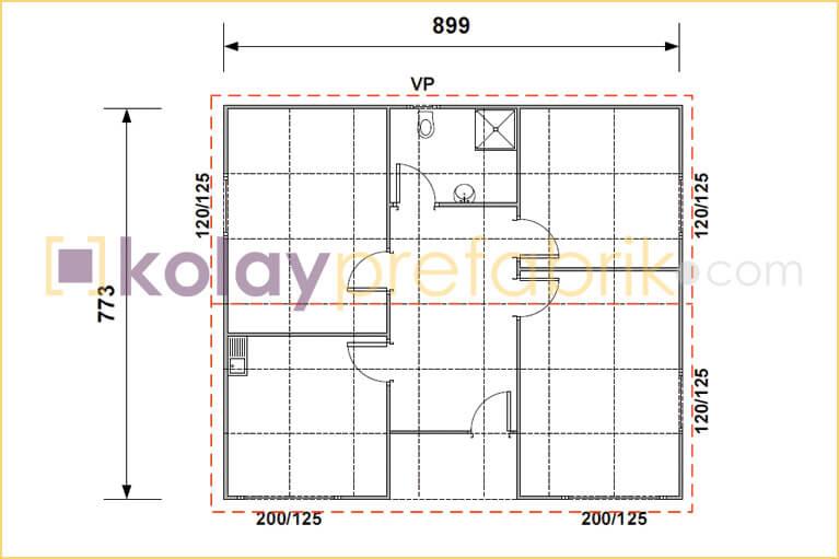 prefabrik-ev-69-m2-plani-02