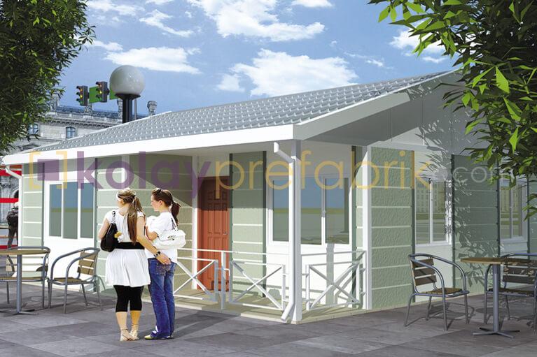 prefabrik-ev-70-m2-0203