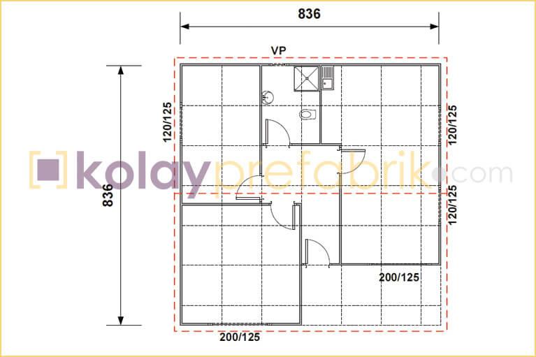 prefabrik-ev-70-m2-plani-02