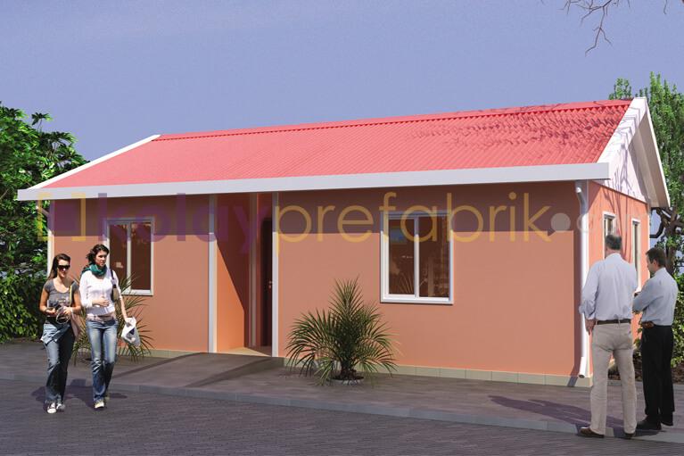prefabrik-ev-73-m2-0101