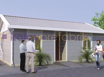 prefabrik-ev-73-m2-0103-resim