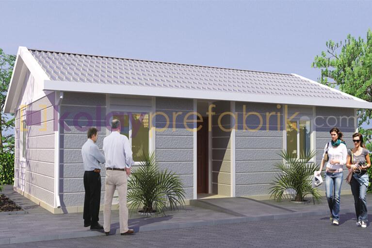 prefabrik-ev-73-m2-0103