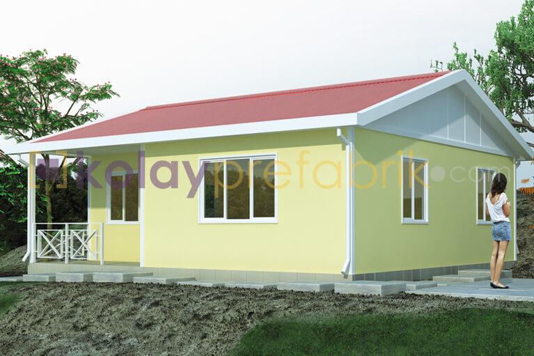 prefabrik-ev-75-m2-0101