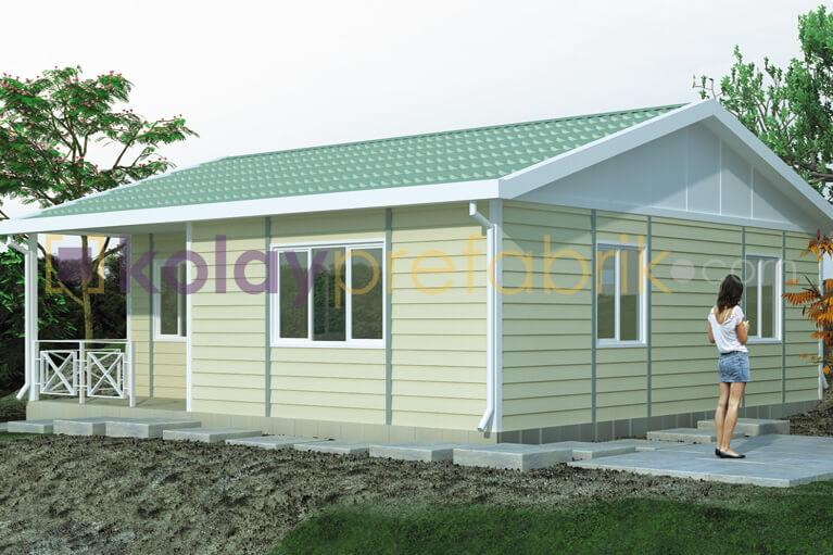 prefabrik-ev-75-m2-0102