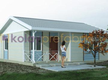 prefabrik-ev-75-m2-0103-resim