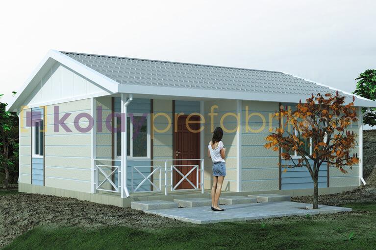prefabrik-ev-75-m2-0103