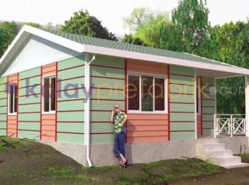 prefabrik-ev-75-m2-0303-resim