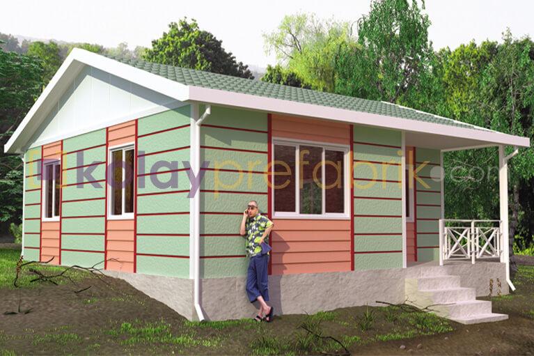 prefabrik-ev-75-m2-0303