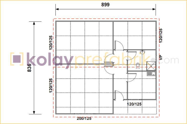 prefabrik-ev-75-m2-plani-03