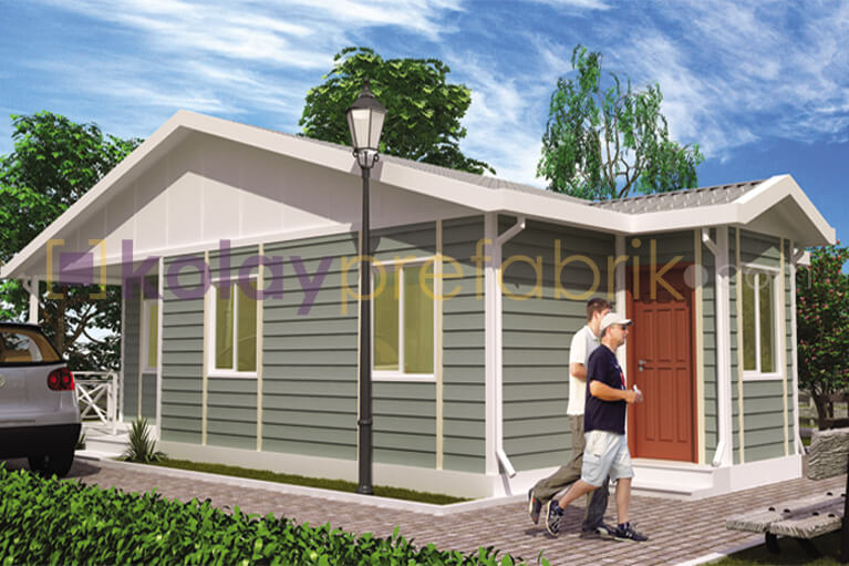 prefabrik-ev-79-m2-0202