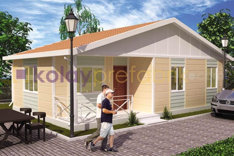 prefabrik-ev-79-m2-0203