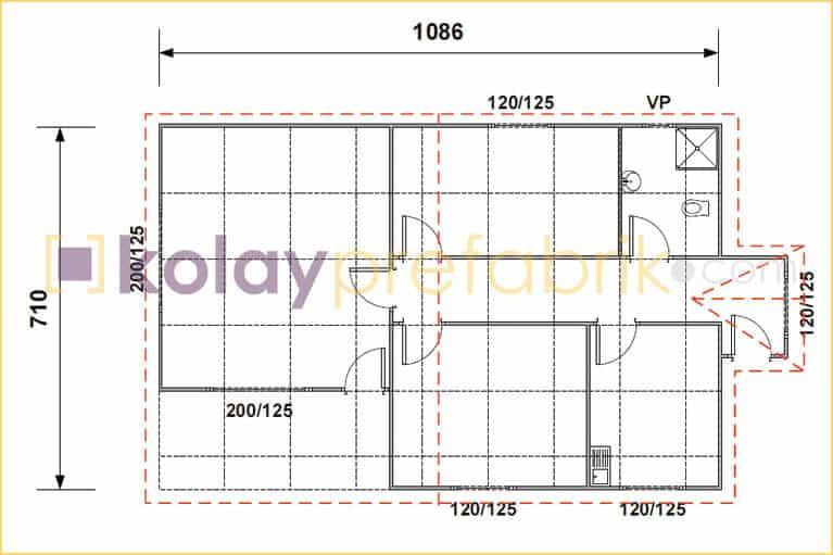 prefabrik-ev-79-m2-plani-02