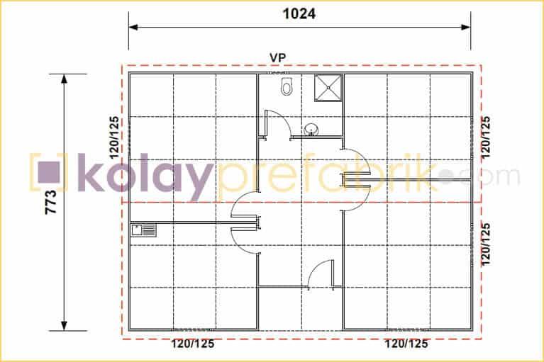 prefabrik-ev-79-m2-plani-03
