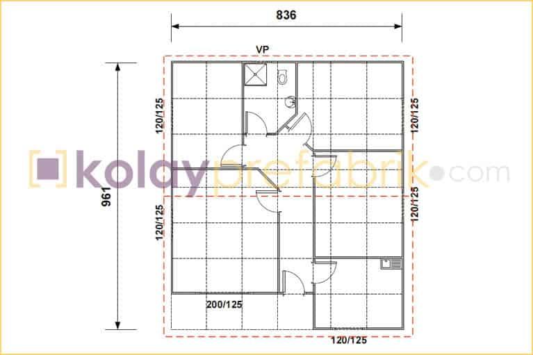 prefabrik-ev-80-m2-plani-03