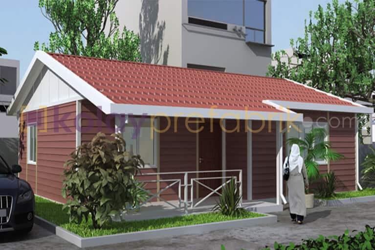 prefabrik-ev-85-m2-0102