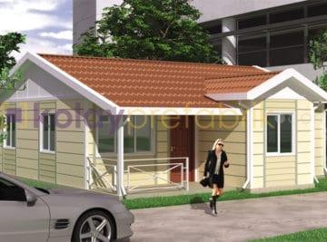 prefabrik-ev-85-m2-0203-resim