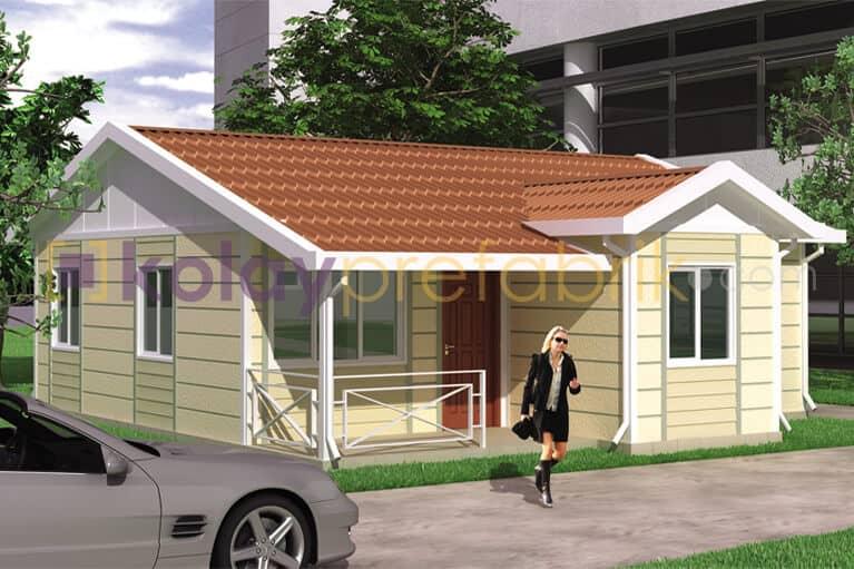 prefabrik-ev-85-m2-0203