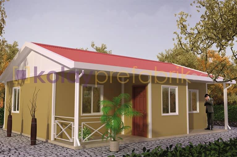 prefabrik-ev-86-m2-0101