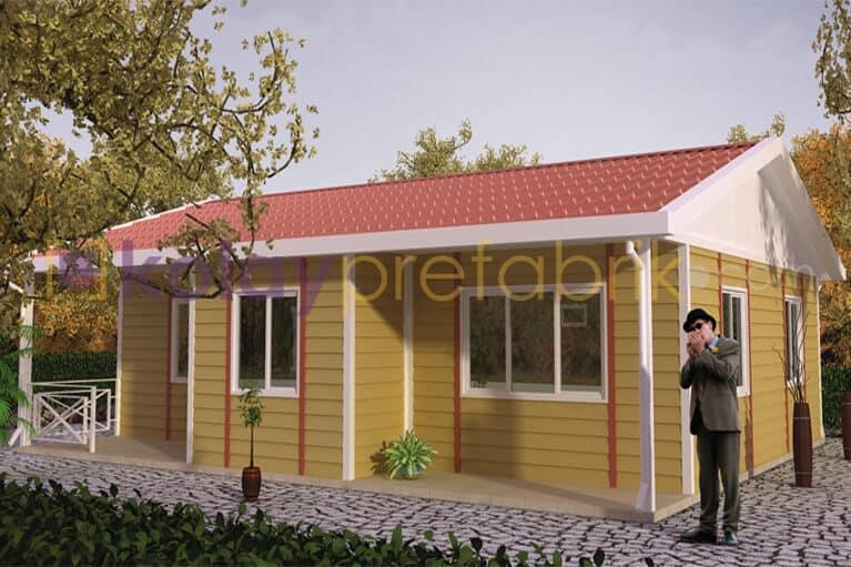 86-m2-prefabrik-ev-0102