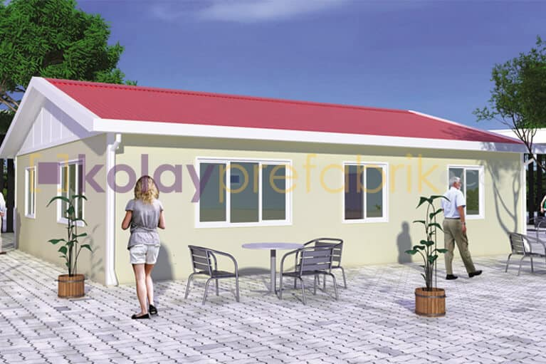 86-m2-prefabrik-ev-0201