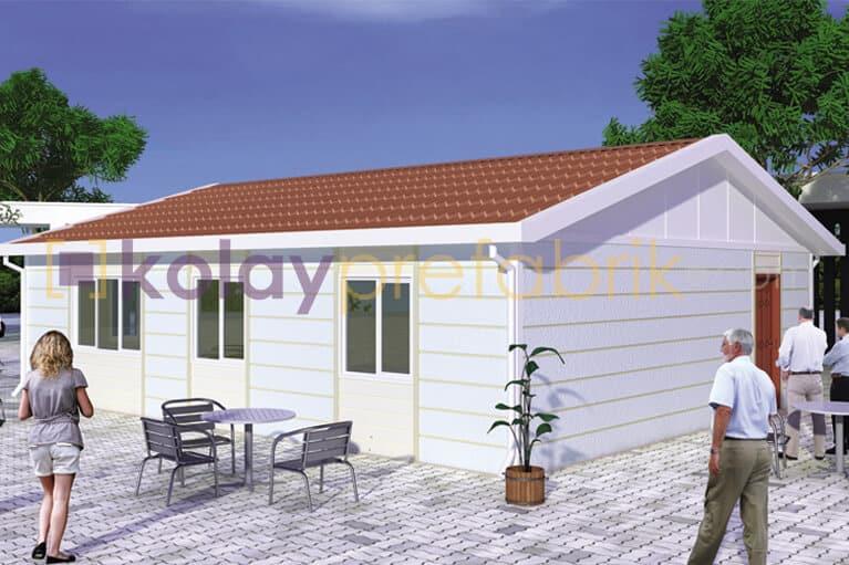 86-m2-prefabrik-ev-0203