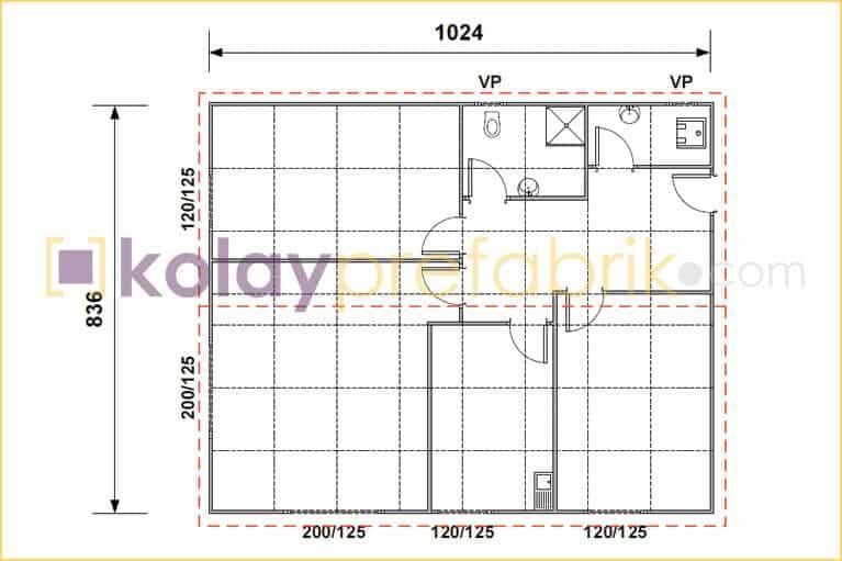86-m2-prefabrik-ev-plani-02