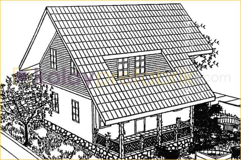 iki-katli-prefabrik-ev-158-m2-P158B-01D