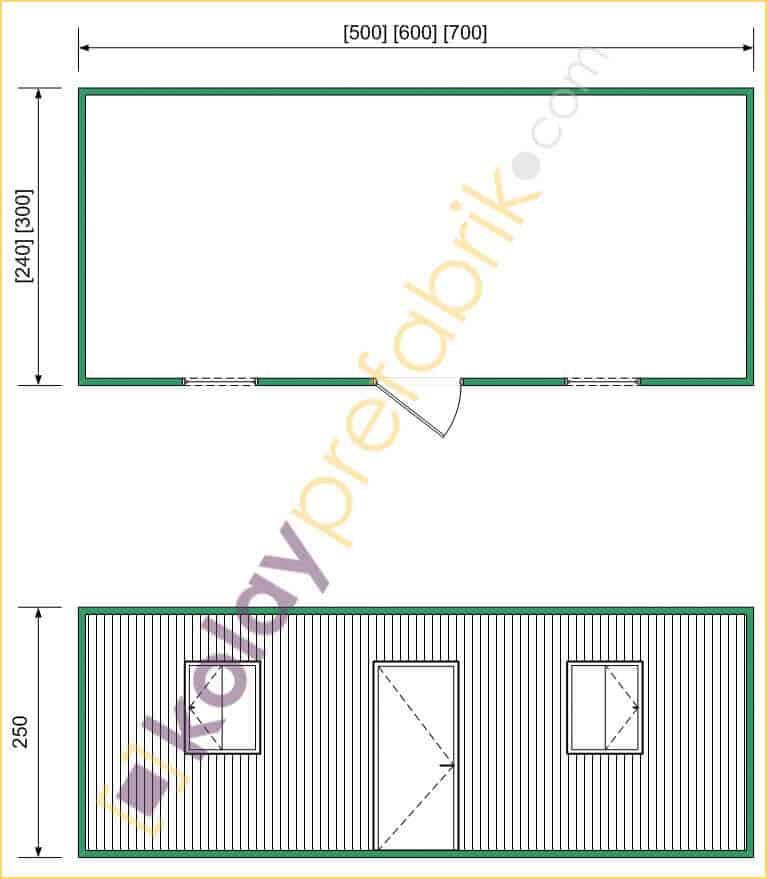 konteyner-k02-plan-cephe
