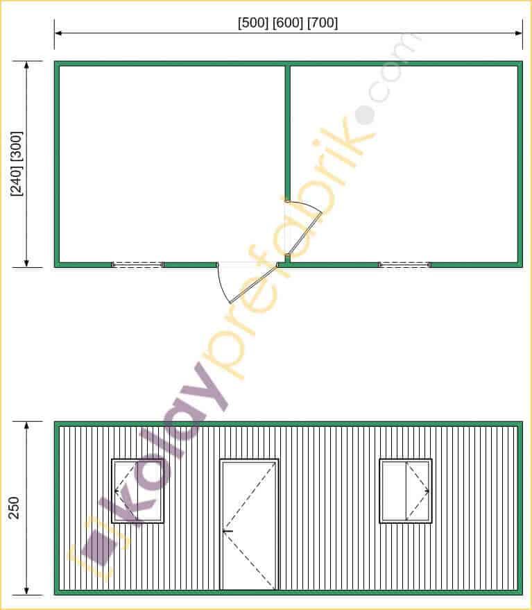 konteyner-k03-plan-cephe