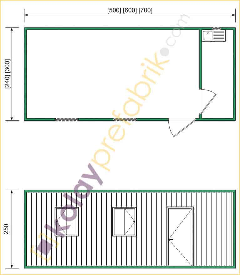 konteyner-k05-plan-cephe