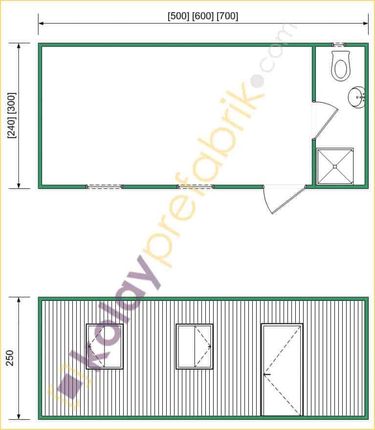 konteyner-k13-plan-cephe