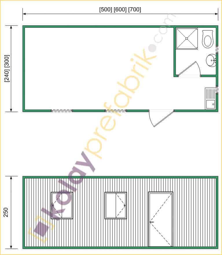 konteyner-k15-plan-cephe