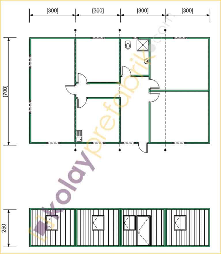 konteyner-kb4-plan-cephe