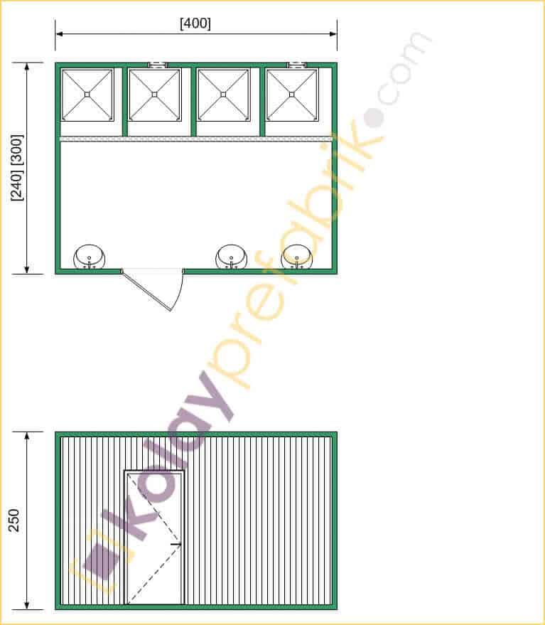 konteyner-kd1-plan-cephe