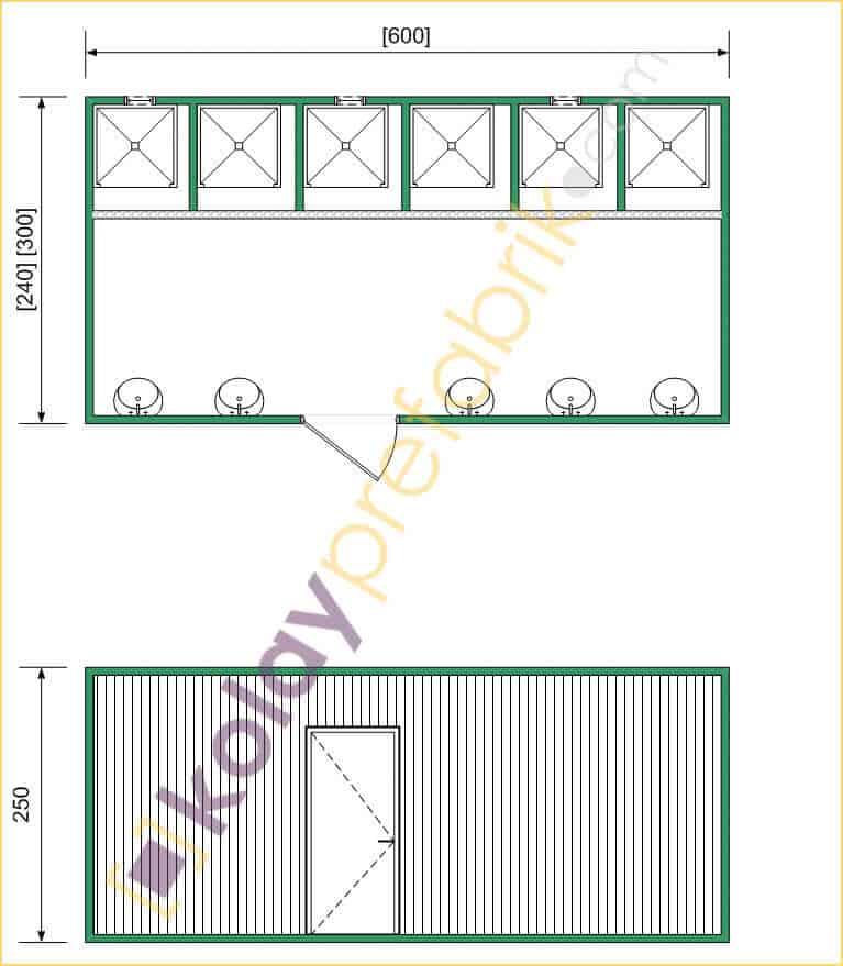 konteyner-kd3-plan-cephe