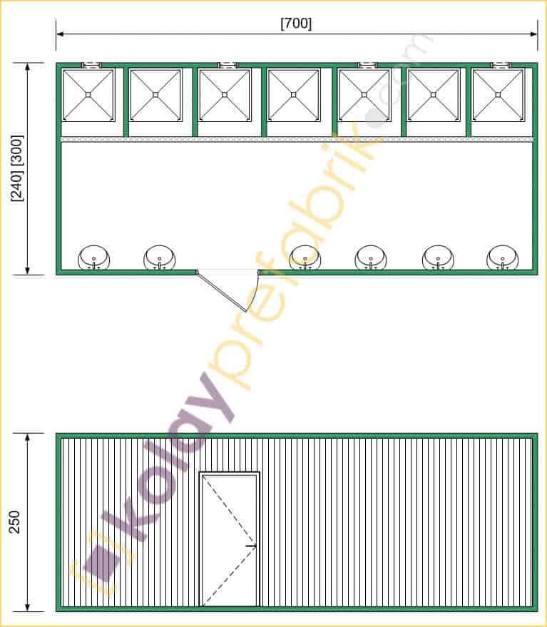 konteyner-kd4-plan-cephe