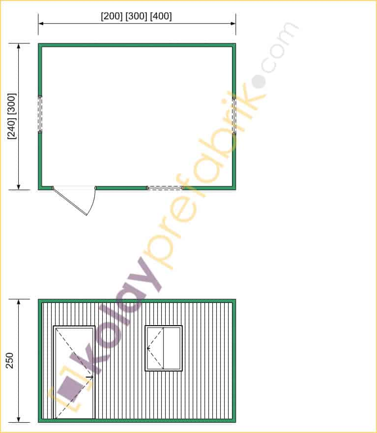 konteyner-km1-plan-cephe